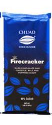 firecracker_barx3_web