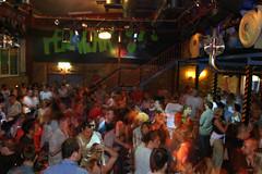 Heizwerk (Hotel Eifelstern) Tags: party disco hotel biergarten doppeldecker disko doppelzimmer heizwerk eifelstern