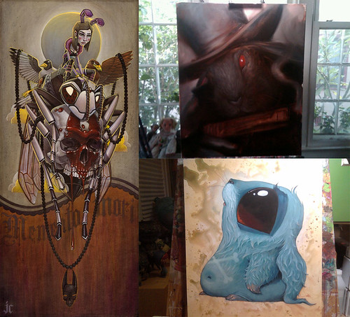 INHLE-ARTWORK-02