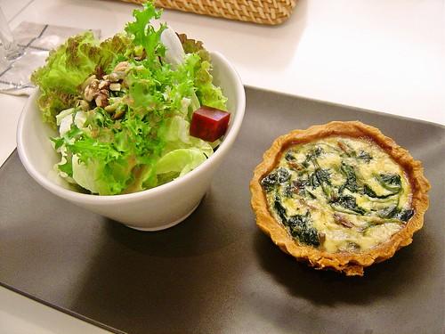 foodpic957002