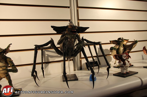 Spider_ToyFair_necca