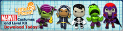 LBP_Marvel4_Bundle_banner_B'