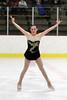 Grace Hoger-2010-2011