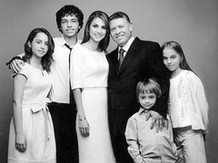 King Abdullah II, Queen Rania with their four children  2011 (royalist_today) Tags: birthday krone king amman royal kingdom prince queen jordan monarch rey royalguard crown re crownprince 1962 heir monarchy 1964 roi prinz royalfamily kinghussein koning kronprinz kingabdullah hashemitekingdomofjordan queenrania princehashem princessiman princesssalma