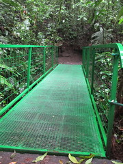 Arenal hanging bridges: Tarantula bridge (ali eminov) Tags: rainforest costarica bridges forests arenal centralamerica hangingbridges rainforests arenalhangingbridges bridgesacross arenalvolcanonationalpark tarantulabridge