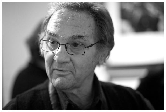 Larry Fink 6