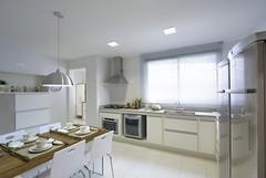 Graciosa Home Resort - Imobiliaria THA