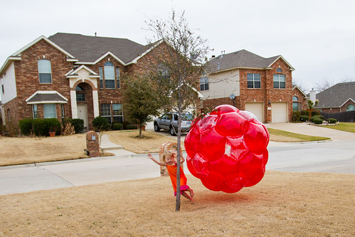 Big Red Ball-35.jpg