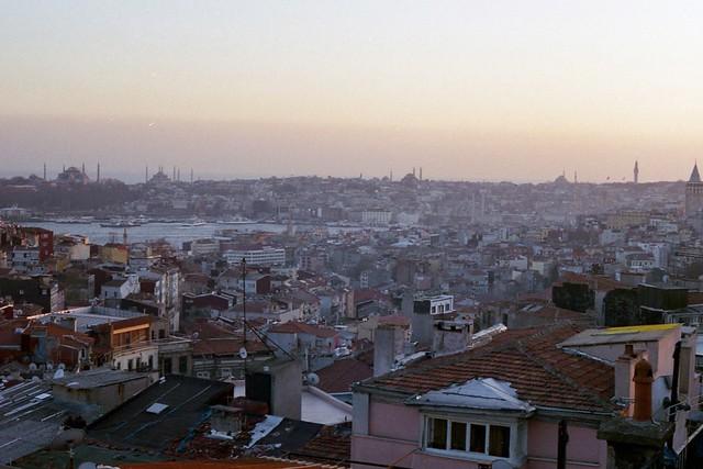 istanbul022