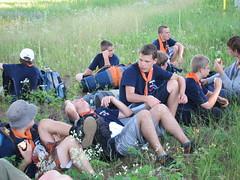 Oboz Brygada '10 ( Szczep Wodny Batyk ) Tags: toronto ontario canada scouts mississauga brampton scouting 2010 kanada baltyk kaszuby oboz zhp harcerze szczep harcerz harcerki harcerstwo druzyna zeglarstwo szczepwodnybaltyk szczepbaltyk obozbrygada akcjaletnia zhppgk polishscouts druzyna16ta druzyna35ta druzyna13ta polishseascouts polishseacadets polishscoutingassociation druzynazeglarska druzynaharcerska druzynywodne wodnadruzyna zwiazekharcerstwapolskiego pozagranicamikraju