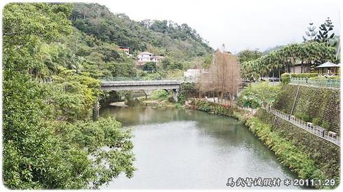 馬武督渡假村-8.JPG