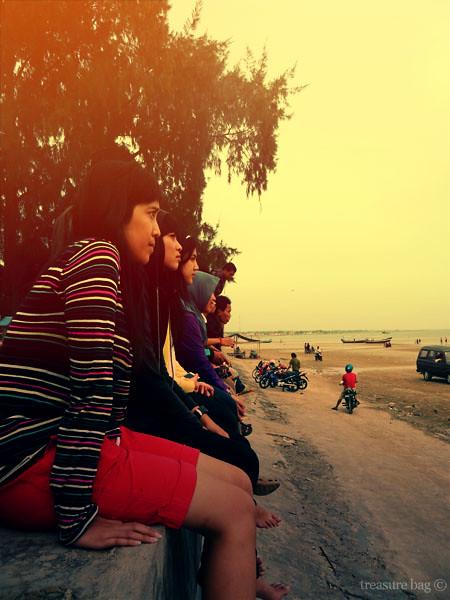 Camplong01