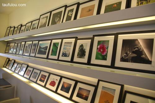frames (6)