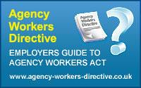 Agency Workers Directive