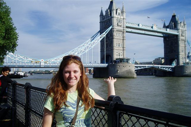towerbridge-ree
