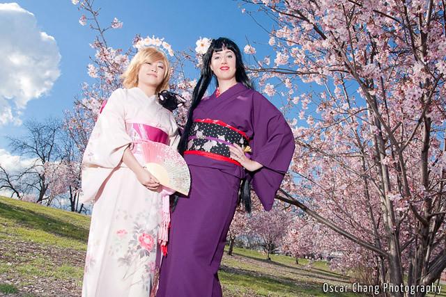 Sakura2011_0981