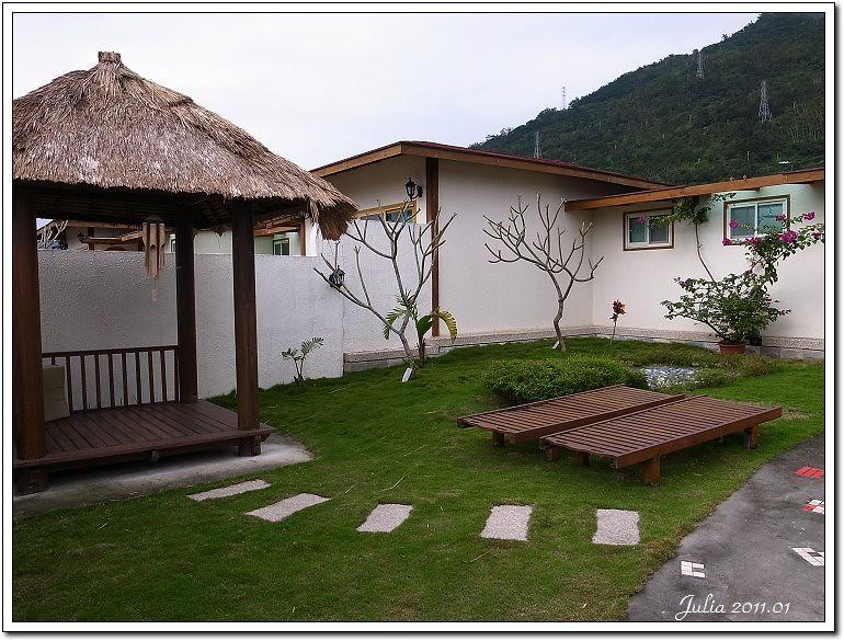 峇里情人渡假村 (28)