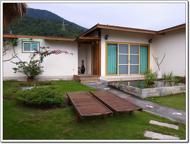 峇里情人渡假村 (26)
