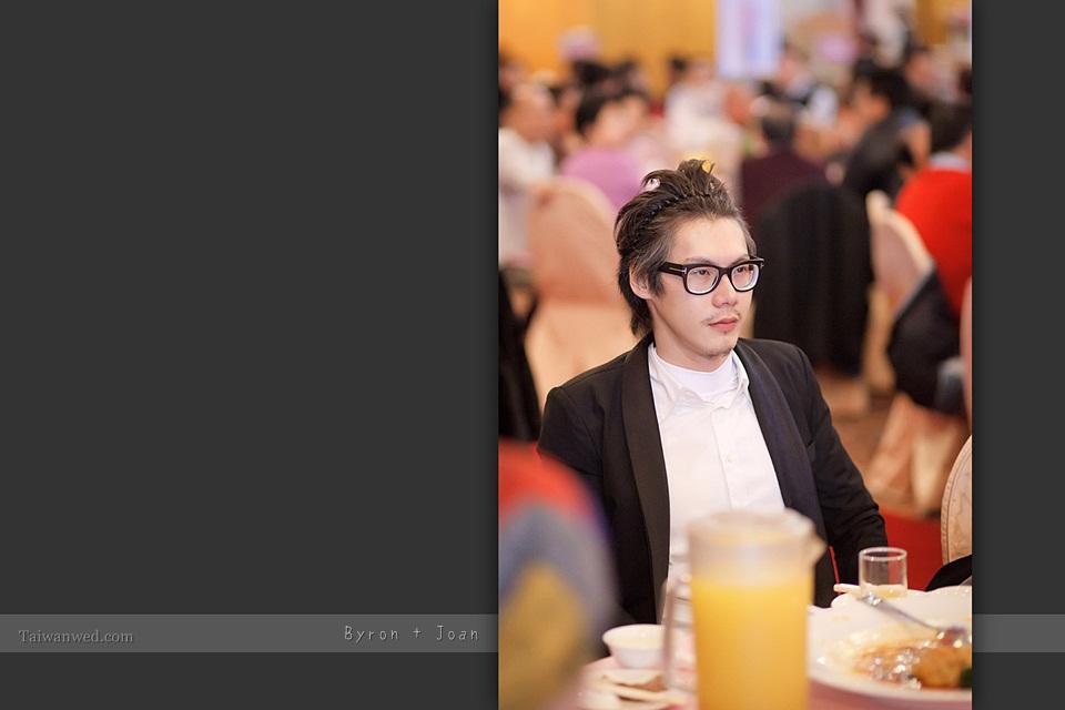 Byron+Joan@悅華(TYGC)-099