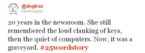 story8