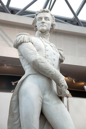 Sir W. Peel