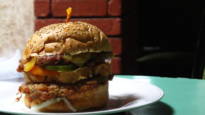 nairobi-burger-hut