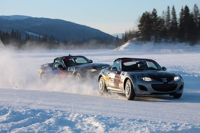 MX-5_Icerace2011_Race_204__jpg300
