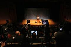 5474697542 18e07151ae m Secretary of State Hillary Rodham Clinton at Asia Society