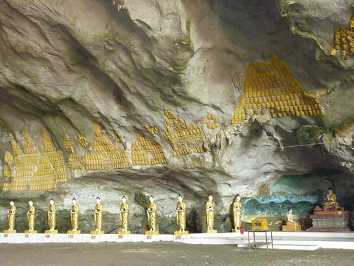 Hpa-An-Region-Grotte de Saddar (4)