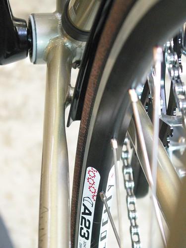 Joe's bike 6