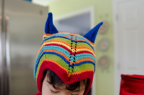 the-hat-mama-knit-3