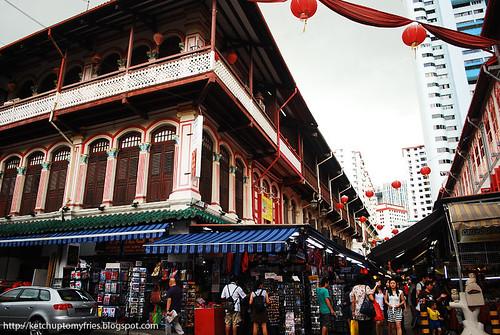 singapore-chinatown-1