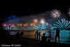 50 Years of Independence (Sulaiman_Q8) Tags: fireworks kuwait ksc q8 kwt sulaiman سليمان alsalahi السلاحي