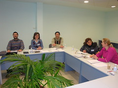 GM_Workshop6_26.02.2011 (Janet Naidenova) Tags: digital training marketing sofia internet business seminar bulgaria workshop success guerrillamarketing         janetnaidenova  e  guerrillamarketingworkshopjanetnaidenovasuccessinternetsofiabulgariabusinesstrainingmarketingdigitalseminare