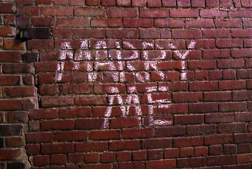 109: Marry Me
