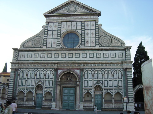 Firenze_DSC02775
