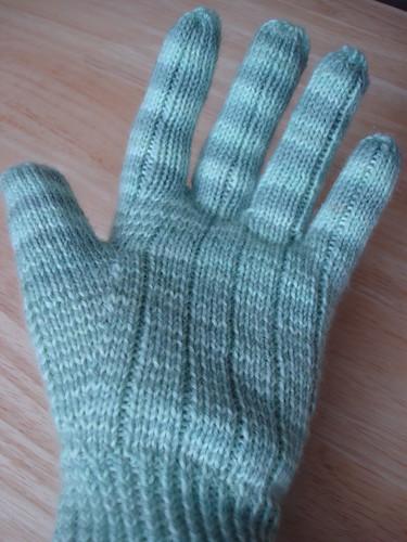 knitting 292