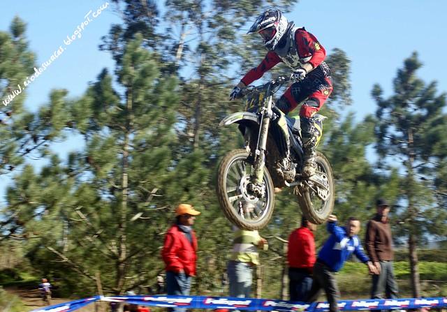 motocross6f