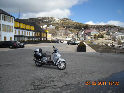 2011-02-27 - Pedro Álvares Cabral – Da ultima à primeira morada 5483777472_7f1e3181e5