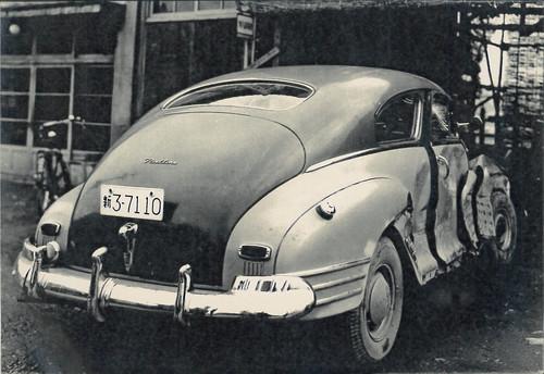 1948_fleetline_01
