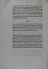 Colophon of Pius II, Pont. Max.: Historia Bohemica