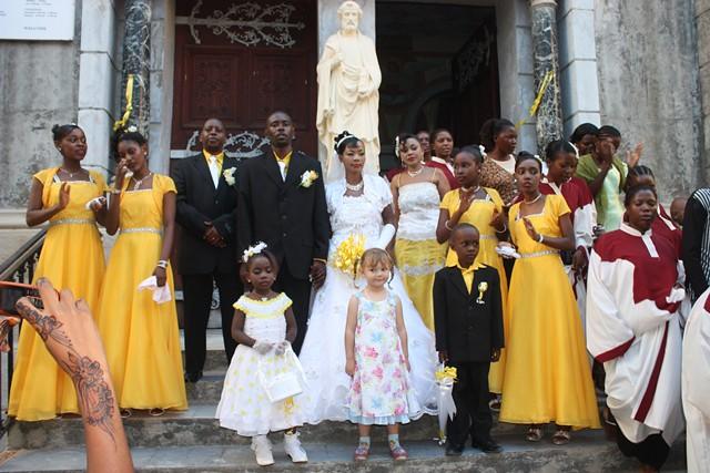 tinas wedding 110.jpgedit
