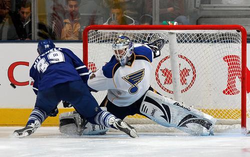 St Louis Blues v Toronto Maple Leafs d35Olu17Dgzl