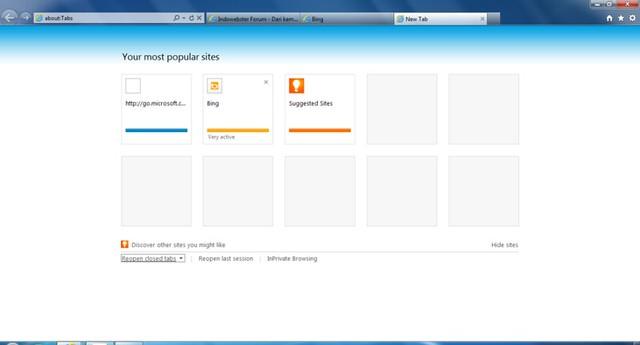 <b>Internet</b> <b>Explorer</b> Direct Download Links (IE6, IE7, IE8, IE9,…