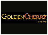 GoldenCherry Casino Review