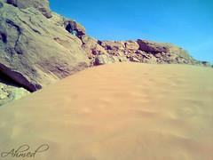 -0364 (ahmed bhar) Tags: