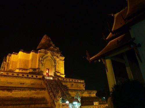 Chiang Mai 11-Wat Chedi Luang (22)
