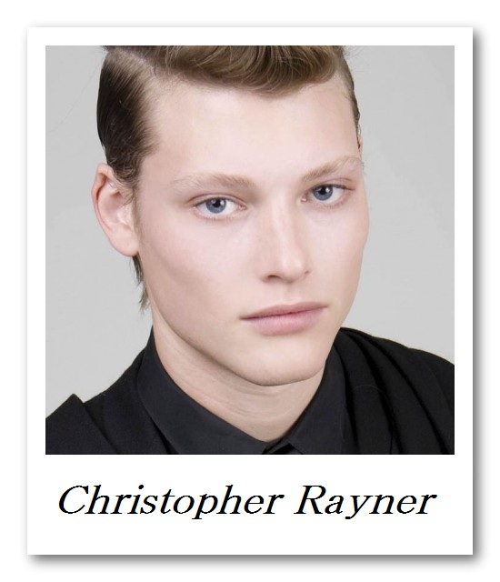 BRAVO_Christopher Rayner0081_FW11 NY Show Package(new york models Blog)