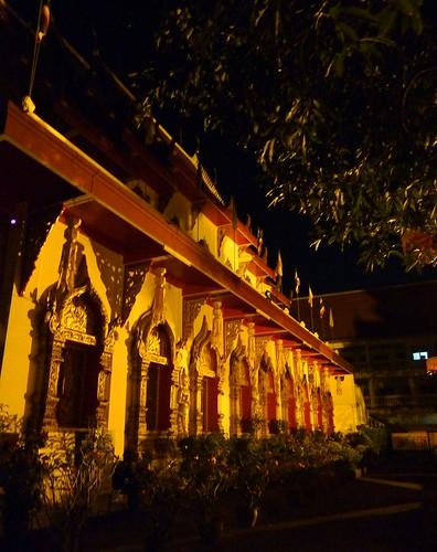Chiang Mai 11-Wat Punon (6)