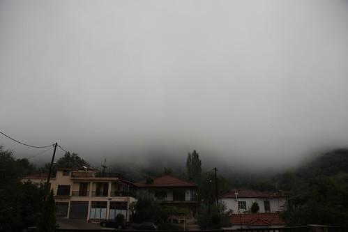 Meteora, Greece - 49
